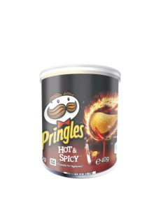 pringles_chips_hot_spicy_40_gram_1