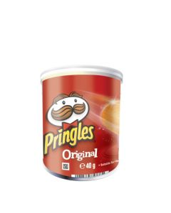 pringles_chips_original_40_gram_1