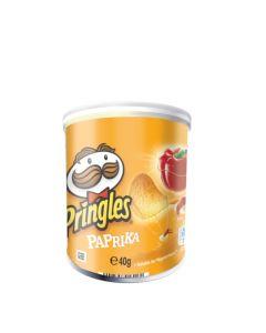 pringles_chips_paprika_40_gram_1