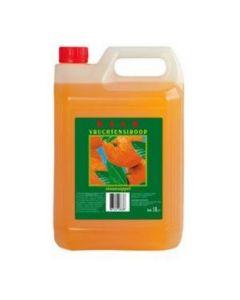 raak_siroop_sinaasappel_1