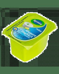 Remia dressing Yoghurt cups 54x35ml.