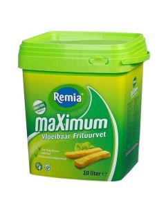 remia_evolution_frituurvet_vloeibaar_maximum_1