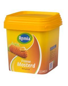remia_franse_mosterd_1