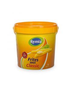 remia_frietsaus_25_procent_classic_zacht_fris_1