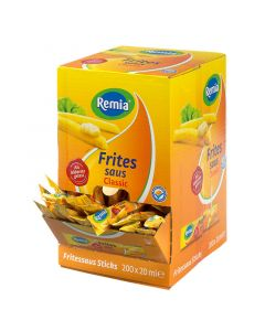 remia_frietsaus_25_procent_sticks_20_ml_1