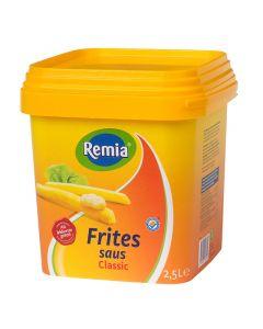remia_frietsaus_classic_zacht_fris_1