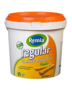 remia_frituurvet_vloeibaar_regular_vh_oranje_1