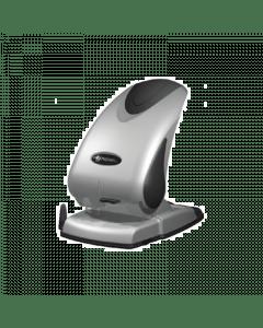 Rexel perforator zilver P265 extra zwaar