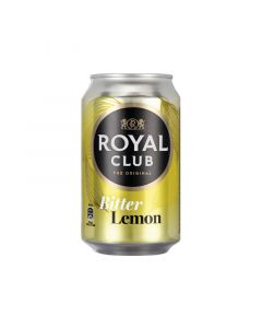 royal_club_bitter_lemon_blik_nieuw_1