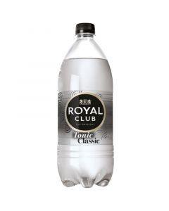 royal_club_tonic_prb_nieuw_1