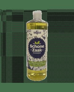 Schone Zaak ECO Afwasmiddel Citrus 1ltr.