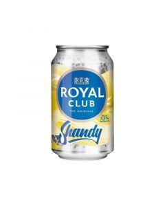 shandy_royal_club_blikje_1
