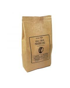 Melange d'Or Mandheling Single Origin Espresso 500