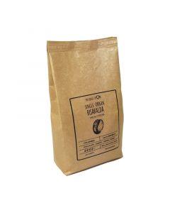 Melange d'Or Risaralda Single Origin Espresso 500g