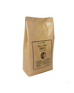 Melange d'Or Tarrazu Single Origin Espresso 500gr.