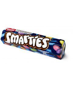 smarties_koker_3025_1