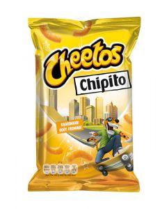 smiths_cheetos_chipito_kaas_27_gram_x312_1