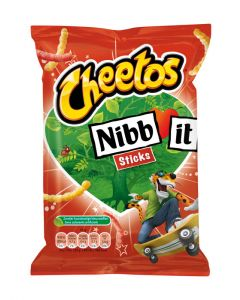 smiths_nibb_it_sticks_22_gram_x451_1