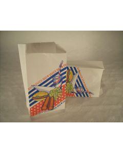 snack_bag_snackzak_1_5_ons_nr_23_1
