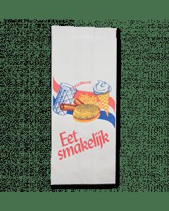 snackzak_2_pond_nl_vlag_nr_28_1