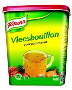soep_knorr_vlees_automaat_1