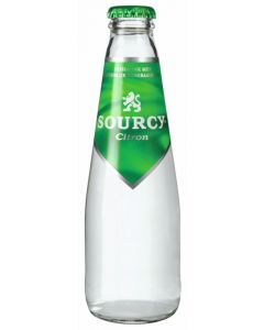 sourcy_citron_kleine_flesjes_1