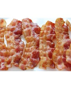 streaky_bacon_500_gram_1