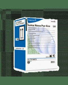 Suma Nova Pur-Eco L6 vlb. vaatwas 10ltr. Safepack