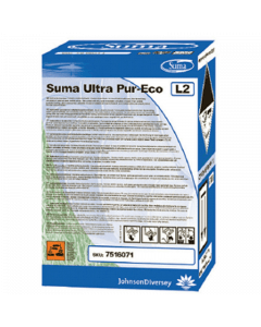 Suma Ultra Pur-Eco L2 10ltr. SafePack