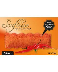 swinkels_souflesse_pikant_1