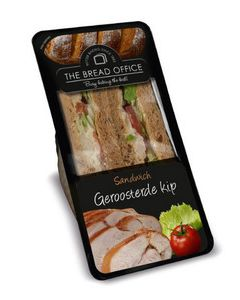 tbo_sandwich_geroosterde_kip_ikb_160_gr_1