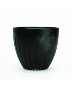 The Lucky Cup 200ml.  4 stuks