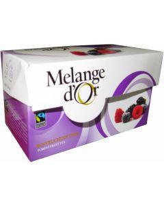 thee_melange_dor_bosvruchten_1