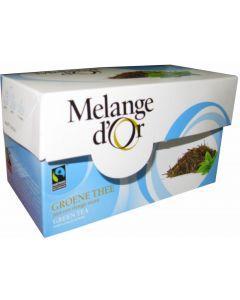 thee_melange_dor_groene_thee_munt_1