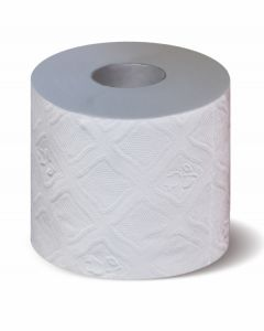 toiletpapier_2_lg_200vl_tissue_c06963g_1