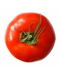 Tomaten kl. A (per zak van 1kg.) DAGPRIJS