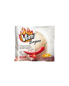 Topking Vlam Bapao 10x140gr.