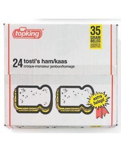 topking_35_hamkaas_tosti_extra_85_gr_1
