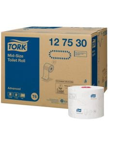 tork_adv_toilet_paper_compact_roll_2_laags_1