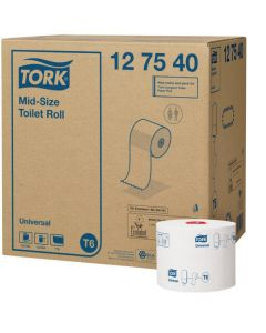 tork_un_toilet_paper_compact_roll_1_laags_1