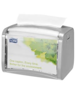 tork_xpressnap_tabletop_napkin_dispenser_grijs_1