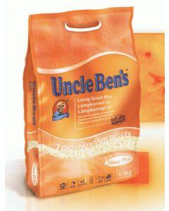 uncle_bens_witte_rijst_lange_korrel_1