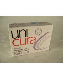 unicura_zeep_tablet_balance_2_2_stuks_1