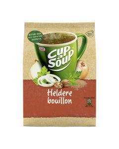 unox_cup_a_soup_automaat_machinezak_bouillon_1