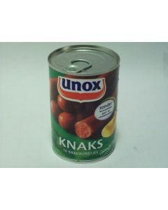 unox_knaks_400_gram_u_lek200_gram_1