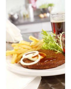 v_lieshout_hamburger_ks_100_gram_gewicht_5157_1