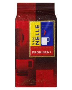 v_nelle_prominent_koffie_1