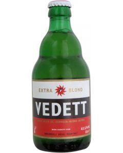 vedett_1