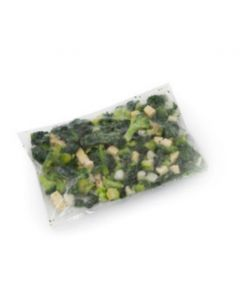 veggie_express_green_smoothie_mix_150_gram_1