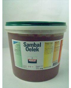 verstegen_sambal_oelek_1